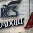Mondadori si compra Rcs: è la dieta mediale