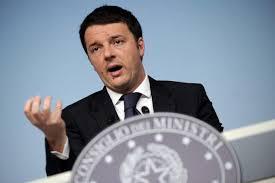 Varata la legge di stabilità. Renzi: Molte novità!
