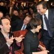Roberto Benigni-Nicoletta Braschi: i conti di due milionari