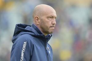 PAGELLE - Sampdoria-Empoli 1-1: Eder-Pucciarelli gol