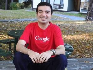 Google ricompensa chi l'ha comprato: lui fa beneficenza