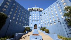 Scientology apre a Milano nuovo tempio da 10mila mq