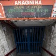 Sciopero trasporti Roma 2 ottobre: metro A e B chiuse