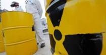 Stop trafficanti armi nucleari piano vendita anche all'Isis