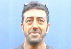 Sebastiano Magnini ucciso a Londra: aveva rubato un Tiepolo