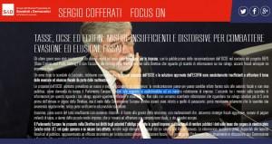 Evasione fiscale: vi spiego come l'Europa non la combatte