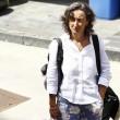Yara Gambirasio, pm Ruggeri sotto scorta per minacce su Fb