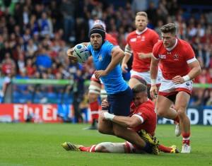 Italia-Irlanda Rugby, streaming - diretta tv: dove vedere