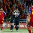 "Belgio primo nel ranking Fifa. Nainggolan: ""Incredibile"""