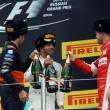 F1, Gp di Russia: Hamilton vince a Sochi, Vettel secondo 2