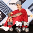 Mtv Ema 2015, Justin Bieber trionfa con 5 premi VIDEO
