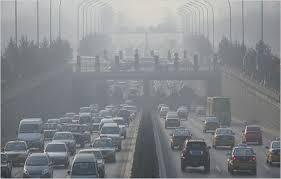 Emilia Romagna, ecco piano anti-smog: vietati diesel Euro 3