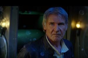 """YOUTUBE """"Star Wars: il risveglio della forza"""" nuovo trailer"""
