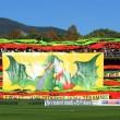 Ternana-Perugia 0-1: le FOTO del derby, partita e tifosi 21