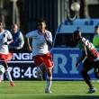 Ternana-Perugia 0-1: le FOTO del derby, partita e tifosi 12