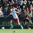 Ternana-Perugia 0-1: le FOTO del derby, partita e tifosi 13