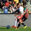 Ternana-Perugia 0-1: le FOTO del derby, partita e tifosi 14
