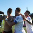 Ternana-Perugia 0-1: le FOTO del derby, partita e tifosi 15