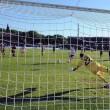 Ternana-Perugia 0-1: le FOTO del derby, partita e tifosi 16