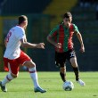 Ternana-Perugia 0-1: le FOTO del derby, partita e tifosi 17