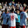 Ternana-Perugia 0-1: le FOTO del derby, partita e tifosi 18