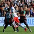 Ternana-Perugia 0-1: le FOTO del derby, partita e tifosi 19