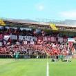 Ternana-Perugia 0-1: le FOTO del derby, partita e tifosi 20