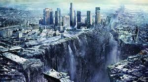 """""""Terremoto dividerà in due l'America"""": la bufala apocalittica"""