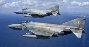 Italia in guerra contro Isis: Tornado bombarderanno in Iraq