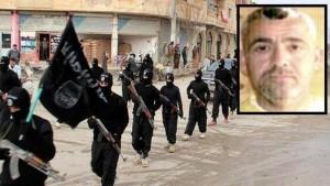 Isis: braccio destro al-Baghdadi ucciso da raid Usa in Iraq
