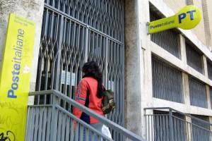 Poste Italiane assunzioni: quale lavoro, cosa bisogna fare