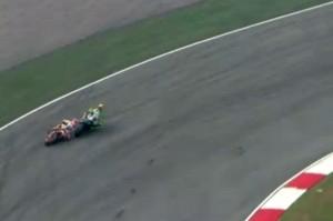 Valentino Rossi-Marquez: 4 motivi per dar ragione al Dottore