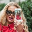 """Selfie vietato a messa: """"La comunione non è uno spettacolo"""" 2"""