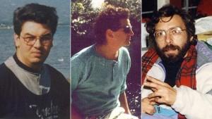 Bosnia, preso in Germania Piric: uccise 3 volontari italiani