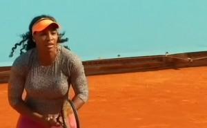 Tennis, Serena Williams è incinta: il gossip dagli Usa