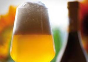 Birra migliora prestazioni sessuali degli uomini...ecco come
