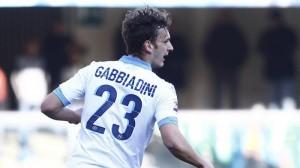 Napoli, emergenza attacco: stop Mertens e Gabbiadini