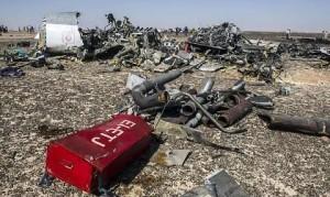 Isis, allarme bombe liquide: invisibili a raggi x aeroporti