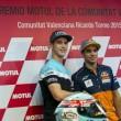 VIDEO YOUTUBE. Jorge Lorenzo vince MotoGp Valencia FOTO 6