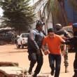 Mali, strage nell'hotel: 19 morti, uccisi due terroristi 06