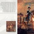 Calendario Carabinieri 2016 ispirato ai grandi pittori 07