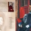 Calendario Carabinieri 2016 ispirato ai grandi pittori 04