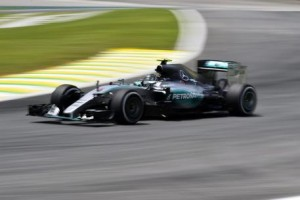 Formula 1, Brasile: streaming-diretta tv: dove vedere