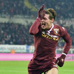 Torino-Bologna 2-0, highlights e pagelle: Belotti si sblocca