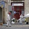 Parigi, Abdelhamid Abaaoud ucciso nel blitz a St Denis5
