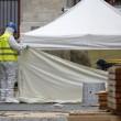 Parigi, Abdelhamid Abaaoud ucciso nel blitz a St Denis4