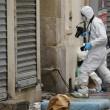 Parigi, Abdelhamid Abaaoud ucciso nel blitz a St Denis8