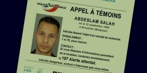 Parigi. 5 kamikaze identificati: 4 francesi. Caccia a Salah