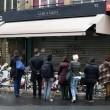 Attentati Parigi: cosa è successo nelle tre ore al Bataclan2