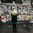 Attentati Parigi: cosa è successo nelle tre ore al Bataclan12